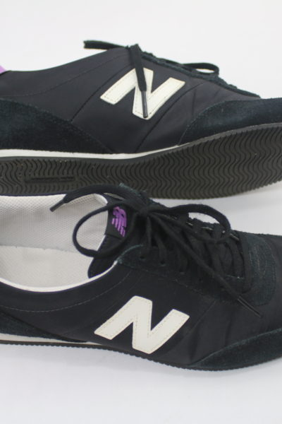Sneakers New balance S410KPW, Baskets mode mixte adulte taille 41.5