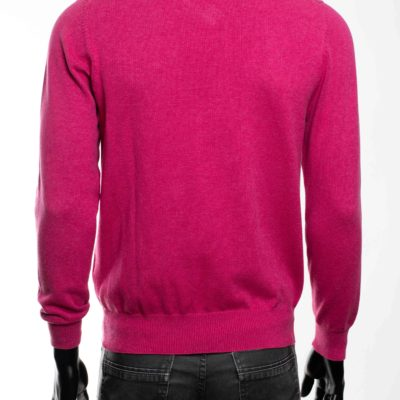 Pull Mc GREGOR seconde main homme