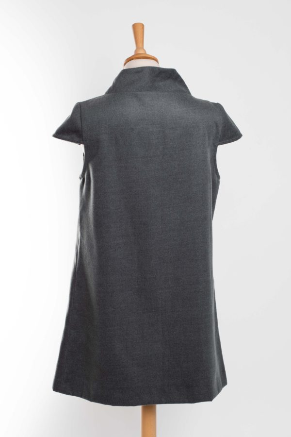 ROBE BY ZOE TWICE UPON A TIME