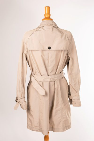 TRENCH GERARD DAREL TAILLE 46