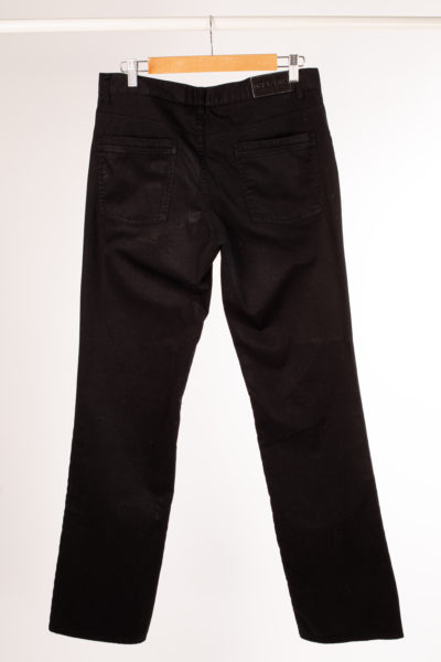 PANTALON OCCASION ARMAND THIERRY