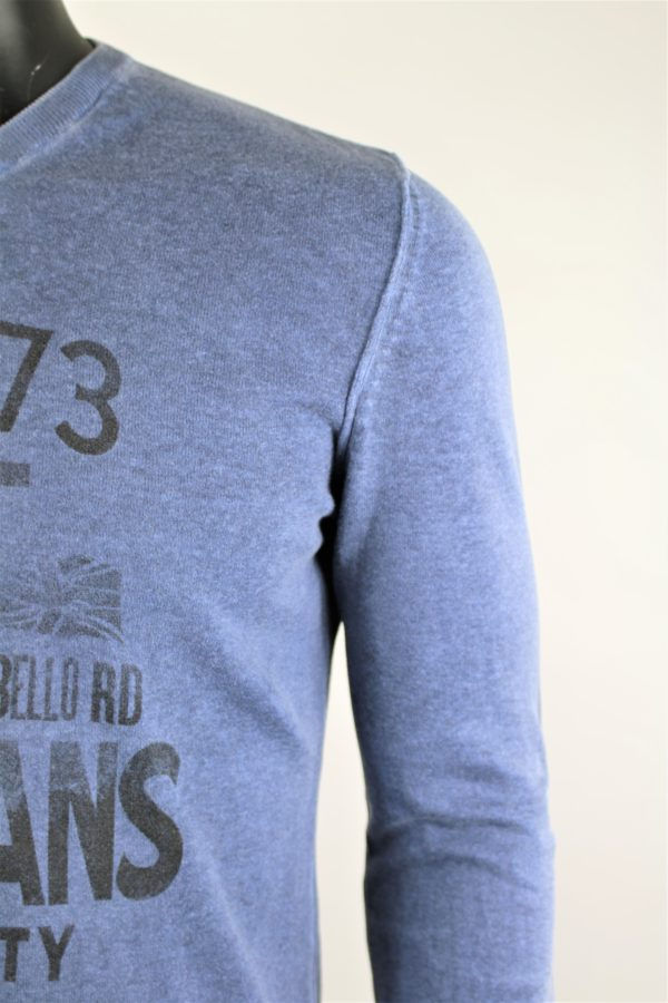 pull occasion pepe jeans