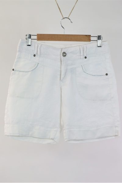 OCCASION SHORT LIN DDP