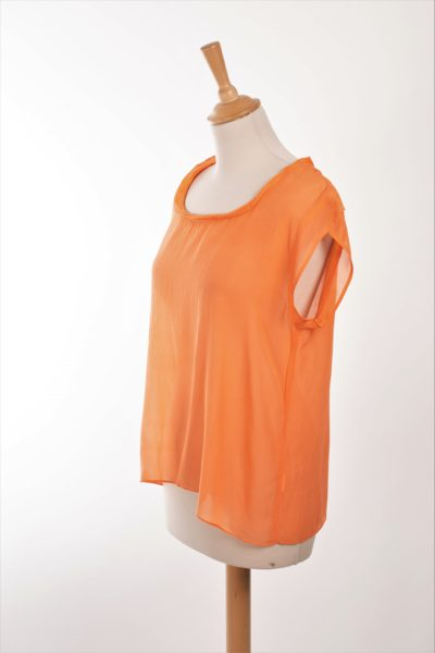 TOP OCCASION TAILLE 36 AMERICAN VINTAGE