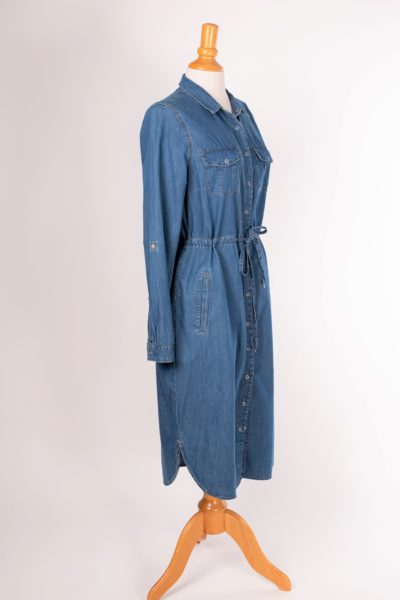 Robe femme occasion