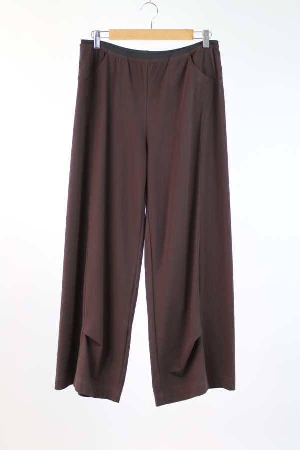 Pantalon large COTELAC
