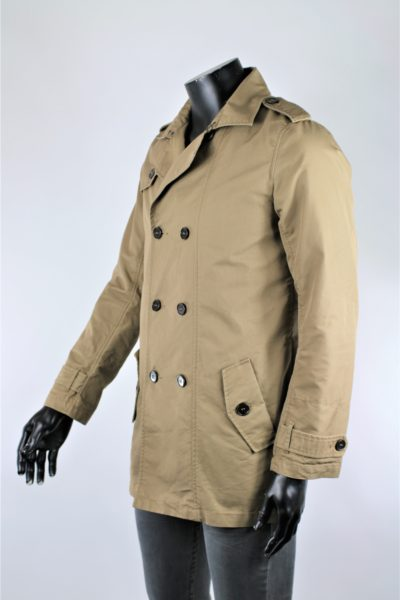 JULES TRENCH OCCASION