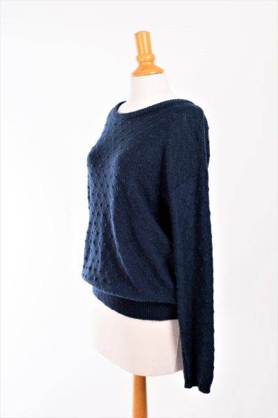 Pull taille XL promod