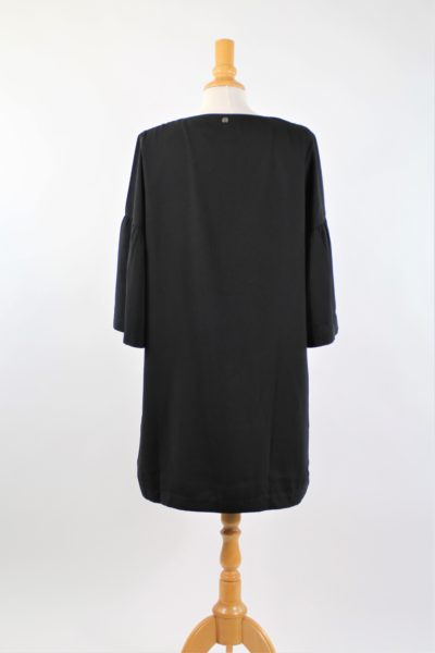 robe ample taille L kaporal