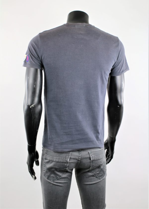 tee-shirt OCCASION PEPE JEANS