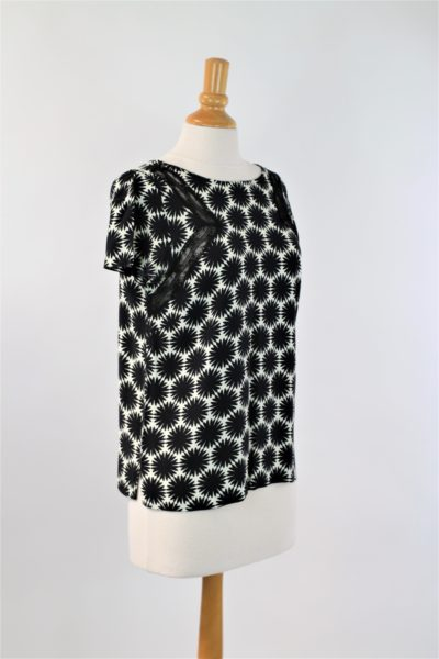 sinéquanone blouse occasion