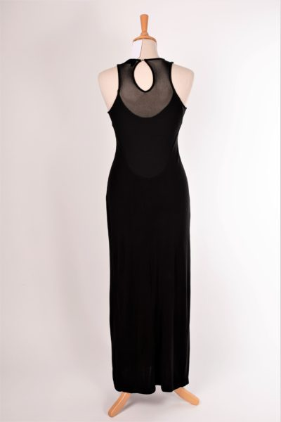 robe taille S the kooples sport